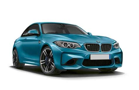 2018 Bmw M2 Lease · Monthly Leasing Deals & Specials · Ny