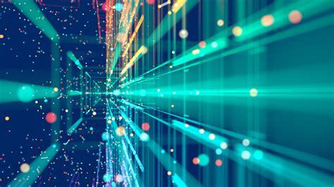 iconoclastic leaders   execute digital innovation