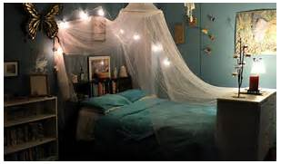 Teenage Bedroom Inspiration Tumblr by Teenage Girl Room Ideas Tumblr Modern Wood Interior Home Design Kitchen