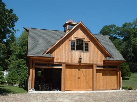 Permalink to Barn Style Garage