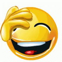laughing crying emoji gifs tenor