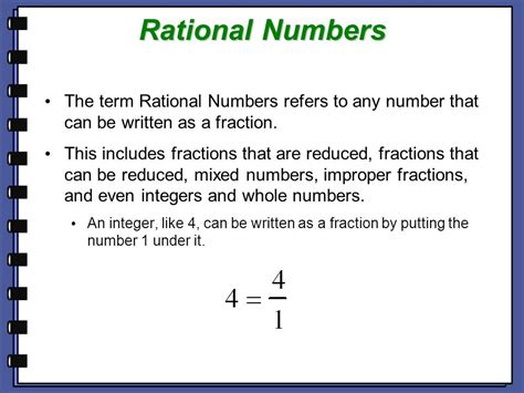 Real World  Operations With Rational Numbers  Unit 1  Number Sense