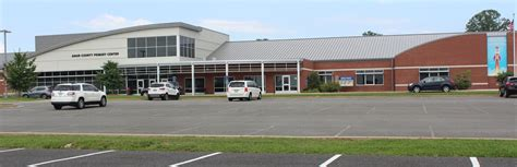 home adair county middle school
