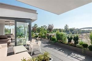 8 traumhaft schone terrassen With schöne terrassen