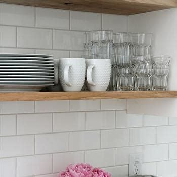 home depot subway tile sheets amulette