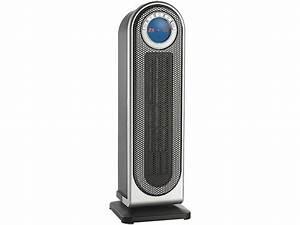Heizlüfter Mit Thermostat : sichler heizungsl fter digitaler keramik heizl fter mit thermostat oszillation fb w ~ A.2002-acura-tl-radio.info Haus und Dekorationen