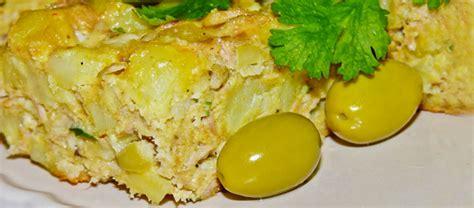 centre de formation cuisine tunisie centre de formation privé tunisie formation culinaire