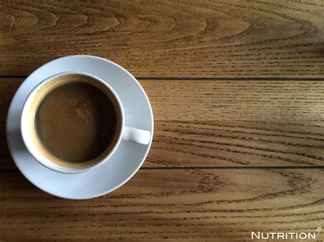 Say you were trapped in coffee does not dehydrate you. Coffee & Hydration: Does Daily Coffee Consumption ...