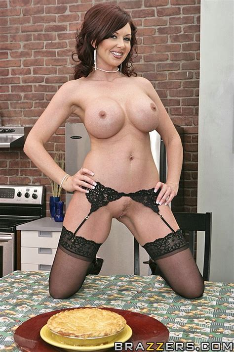 Felony Foreplay Gets A Hard Cock With Her H Xxx Dessert