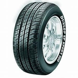 Pneu Dunlop Sport : pneu dunlop sp sport 200e moins cher sur pneu pas cher ~ Medecine-chirurgie-esthetiques.com Avis de Voitures