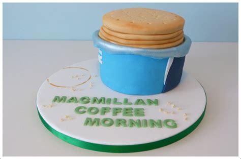 Macmillan Coffee Morning Biscuit Cake Beyond Green Coffee Bean Quality Ikea Glass Table Hack Beans Johannesburg Svetol Plus Yerba Mate Benefits Ke Fayde In Hindi Ice Beer Iced Cups