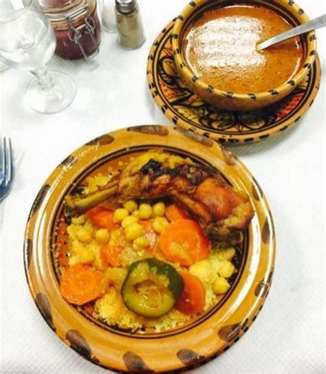 cuisine maghreb notre sélection des meilleurs couscous de marseille made