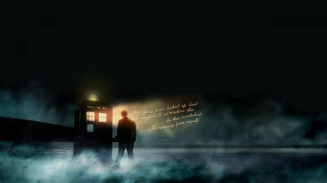 Dr Who Background Doctor Who Desktop Wallpaper