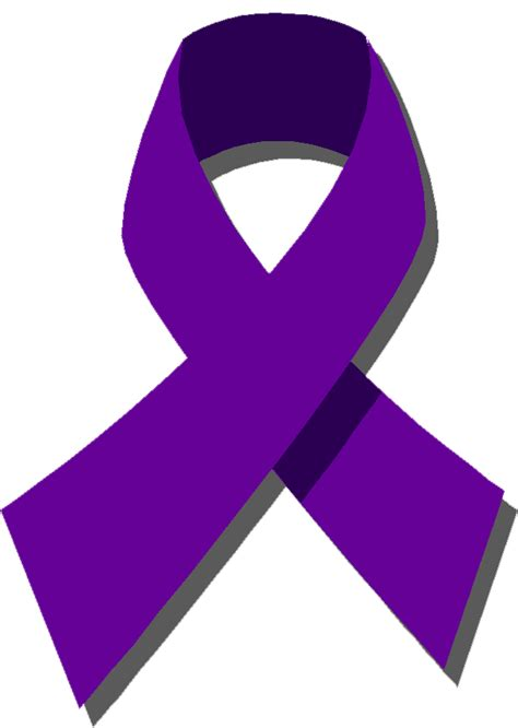 domestic violence ribbon color domestic violence and the workplace what are you doing