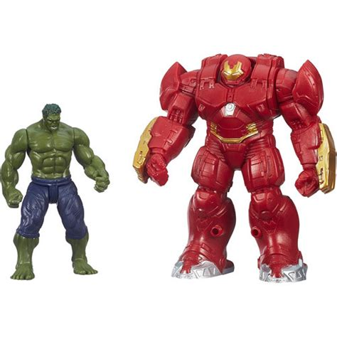Marvel Avengers edad de Ultron Hulk y de Marvel Hulk ...