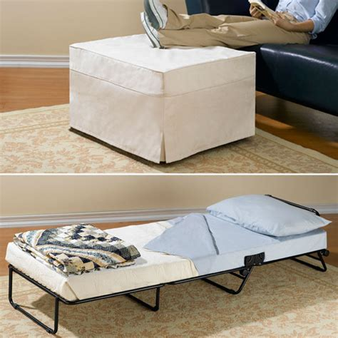 ottoman for foot of bed ottoman bed ottoman sleeper bed fold up sleeper
