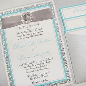 1000 images about wedding tiffany blue wedding theme With annie p paperie wedding invitations