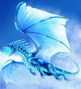 Top Lightning Dragon Drawings Images for Pinterest Tattoos
