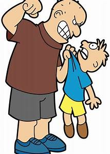 Cartoon Pictures Of Bullies ClipArt Best
