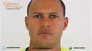 """""""Sebastián Herrera y Luis Díaz pasaron al Junior ..."""