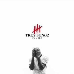 "NEW VIDEO: TREY SONGZ ""FUMBLE"" - DJHOTSAUCE.COM"