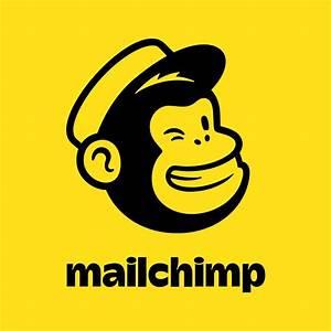 mailchimp-blogging-resources