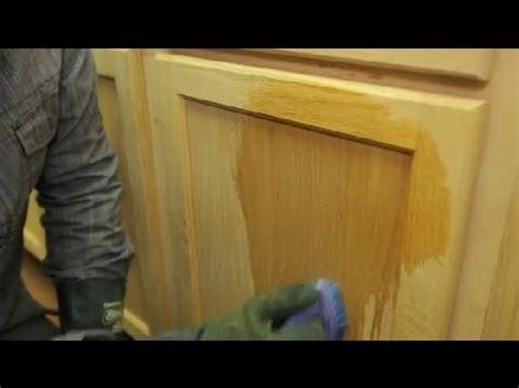 remove mold  wood bathroom cabinets bathroom