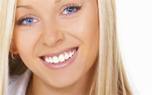 Carbune medicinal pentru albirea dintilor