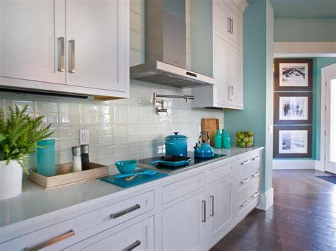 carrara marble bathroom designs white subway tile kitchen ifresh design