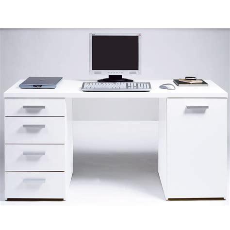 bureau conforama rentrée déco 20 bureaux à moins de 150 euros bureau