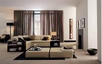 home design ideas PRO Дизайн: Элитные интерьеры в стиле хай-тек.