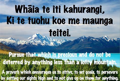 whakatauki images google search proverbs  strive
