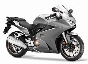 Fiche Moto 12 : honda vfr 800 f 2017 fiche moto motoplanete ~ Medecine-chirurgie-esthetiques.com Avis de Voitures