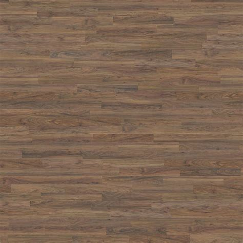 WoodFine0032   Free Background Texture   wood floor