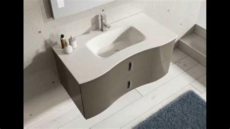 Bathroom Vanities Kendall Miami