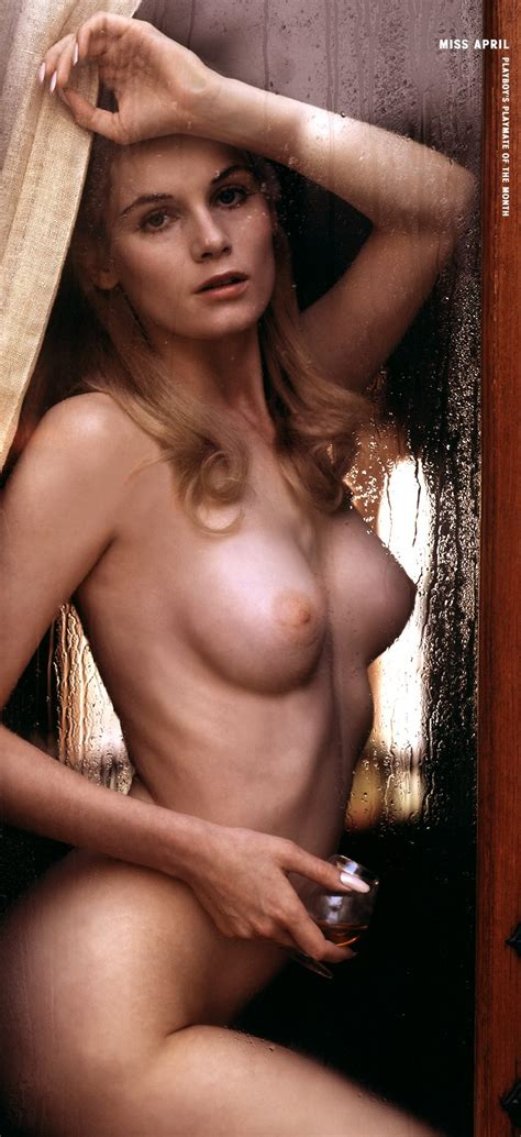 S Playboy Playmate Of The Month Sorted Luscious