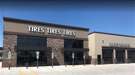 contact tires tires tires tires  auto repair shop
