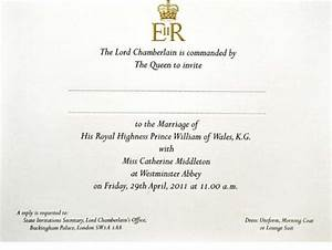 The royal wedding dress code uniforms morning coats or for Royal wedding dress code