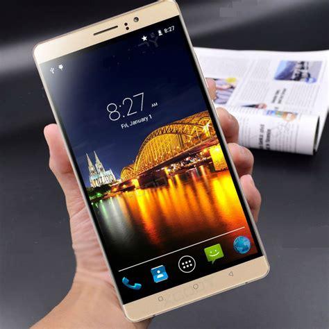 6 inch smartphone get cheap smartphone 6 inch aliexpress