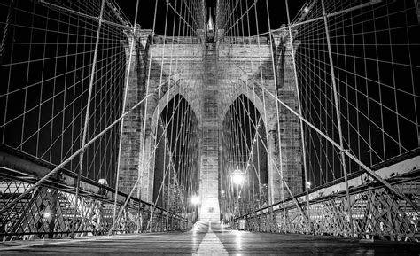 Black And White Animated Wallpapers - new york black and white wallpaper