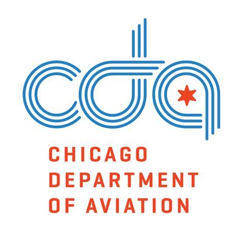 travel pr news cda announces new rates for parking at o hare and midway international airports