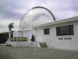 Kitt-Peak-Nationalobservatorium