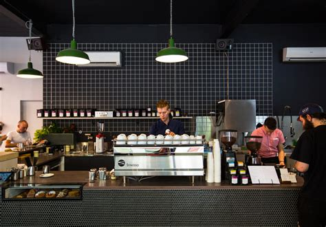 ✓ free for commercial use ✓ high quality images. First Look: The New Exchange Specialty Coffee - Broadsheet