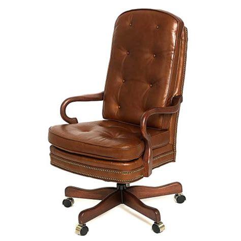 office furniture king ranch saddle shop