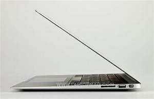 Buy MacBook Air - Education - Apple