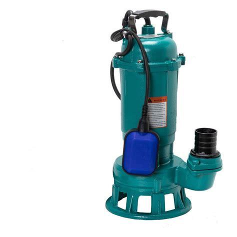 pompe eaux usées bien choisir un broyeur de v 233 g 233 taux 233 lectrique pas cher