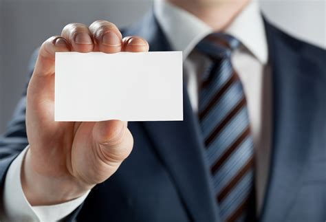 Business Cards That Stand Out by Business Cards Pmd Group