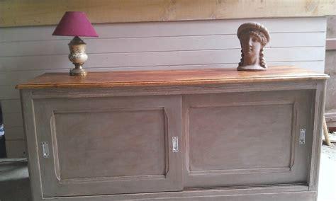 element bas de cuisine ikea meuble bas portes coulissantes