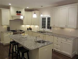 Kitchen Cabinet Outlet - Cabinetry