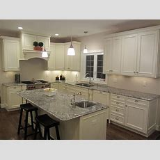 Kitchen Cabinet Outlet  Cabinetry  931 Queen St